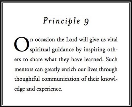 Principle 9.png