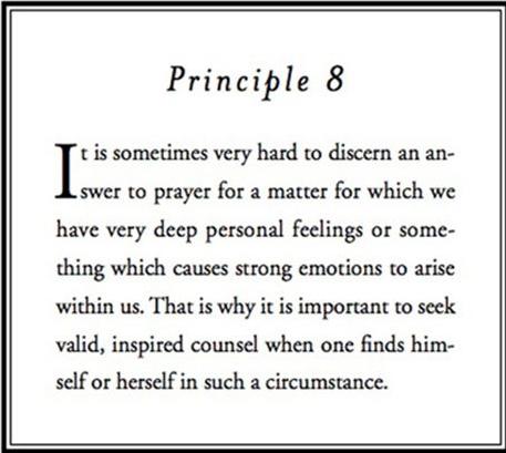 Principle 8.png