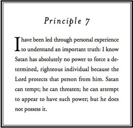 Principle 7.png