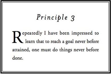 Principle 3.png