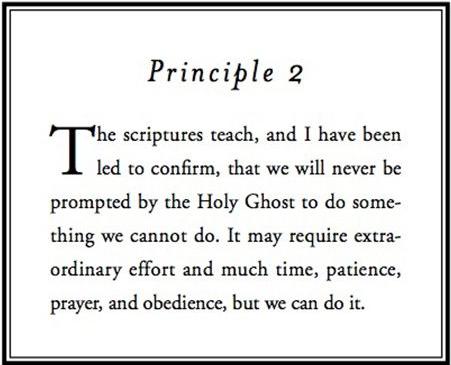 Principle 2.png
