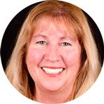 Carolyn Pann