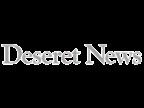 Deseret News.png