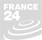 France24- grey logo.png