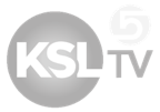 KSL Studio 5.png