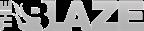 TheBlaze- Grey Logo.png