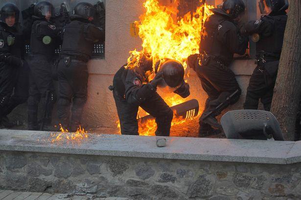 Blazing Policeman.jpg