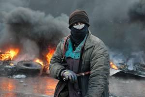 UKRAINE Pro__9.jpg