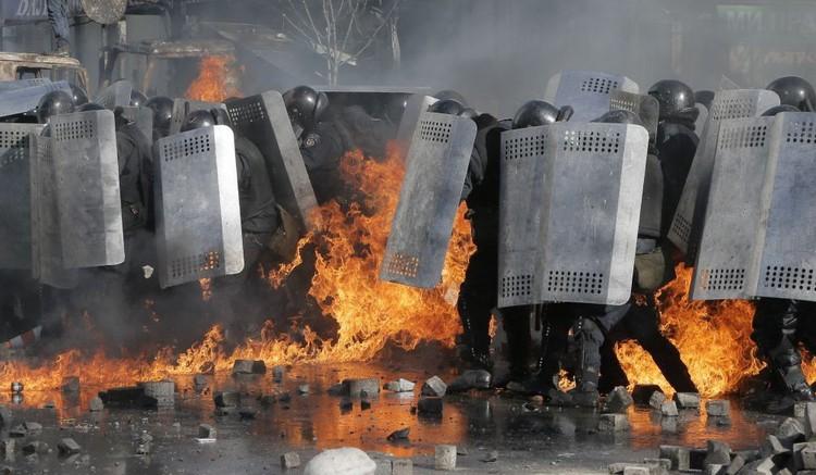 Ukraine-Protest_Horo-1-e1392750277144.jpg