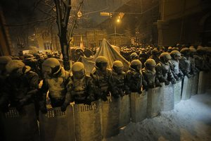 Ukraine police defense wall.jpg