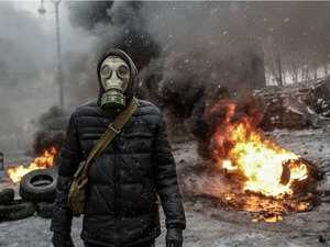 ukraine-protest-gas-mask-AFP.jpg
