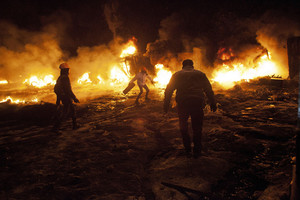 Ukrainian Riot battleground.jpg