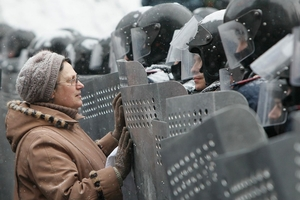 Ukrainian Woman Riots.jpg