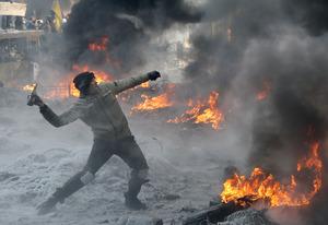 w2-s1-ukraine-a-20140127.jpg