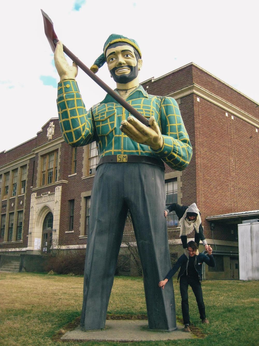 St Marie Lumberjacks.jpg