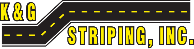 K G Striping Kansas City