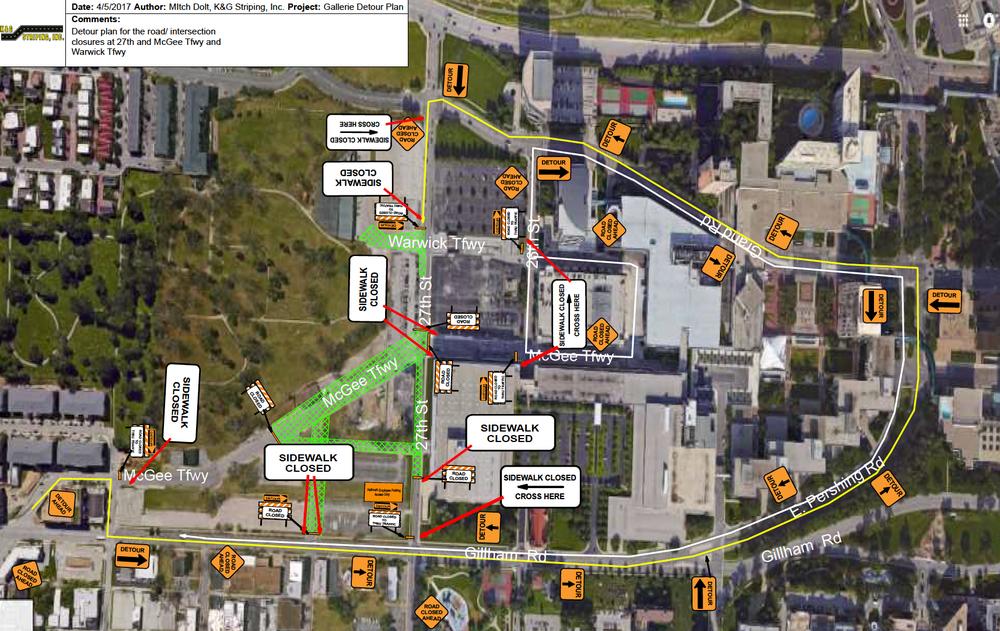 Pedestrian-Detour-Plan.png