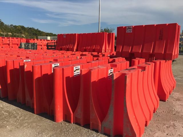 traffic-water-barriers.jpg