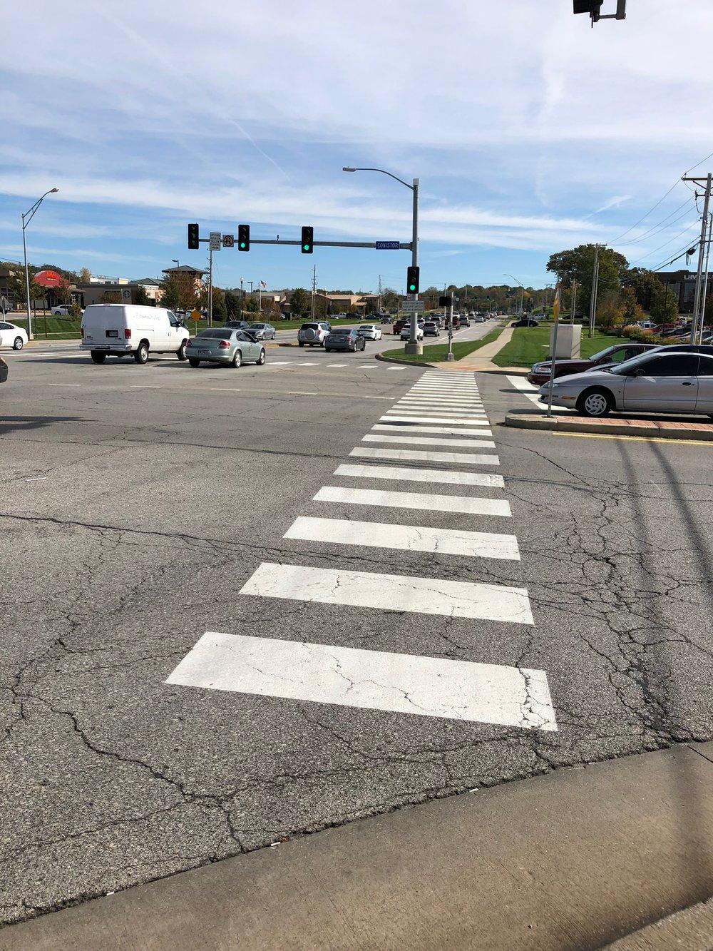 Road-markings-Liberty-Missouri.jpg