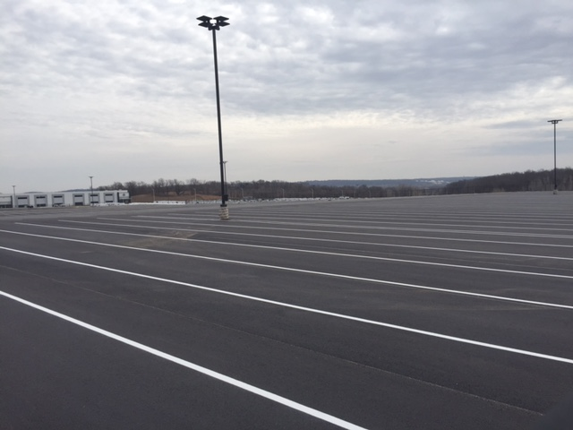 parking-lot-striping.jpg