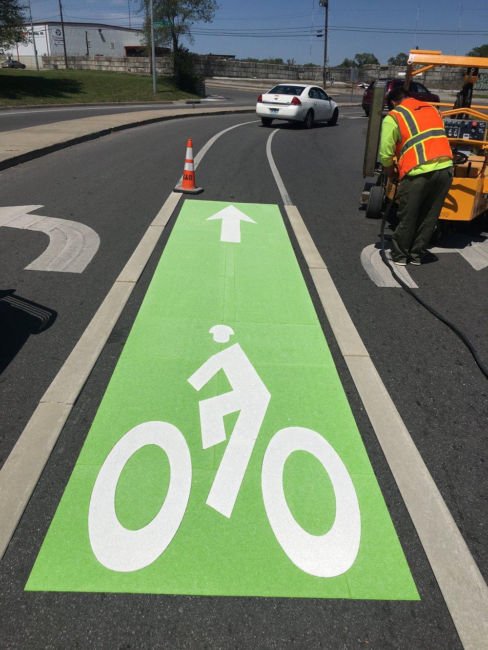 bike-markings.jpg