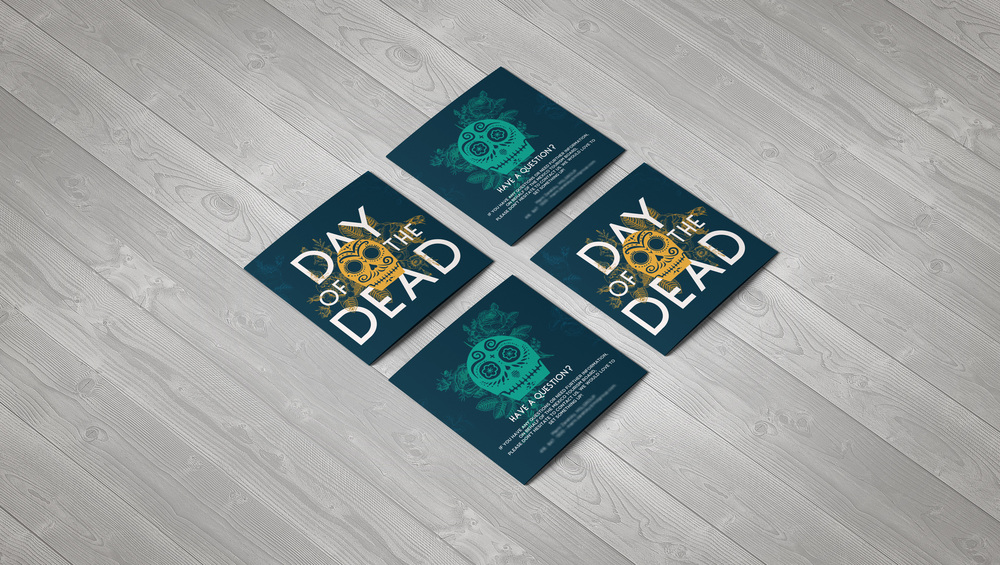Day of the Dead - Diamond - Illustration and Booklet.jpg