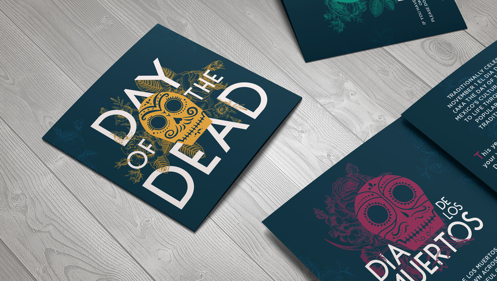 Day of the Dead - Scattered - Illustration and Booklet.jpg