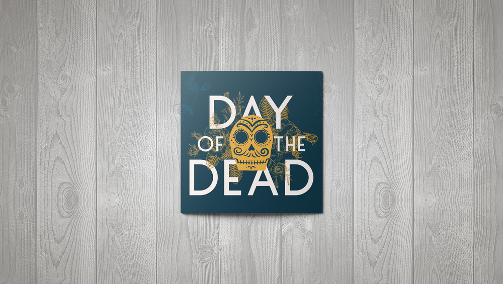 Day of the Dead - Top - Illustration and Booklet.jpg