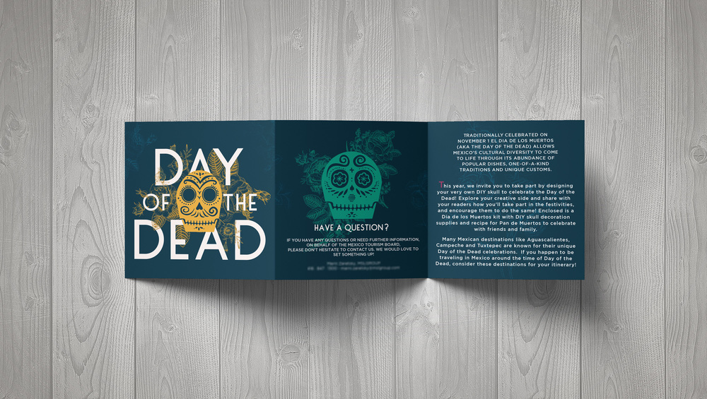 Day of the Dead - Top Horizontal - Illustration and Booklet.jpg