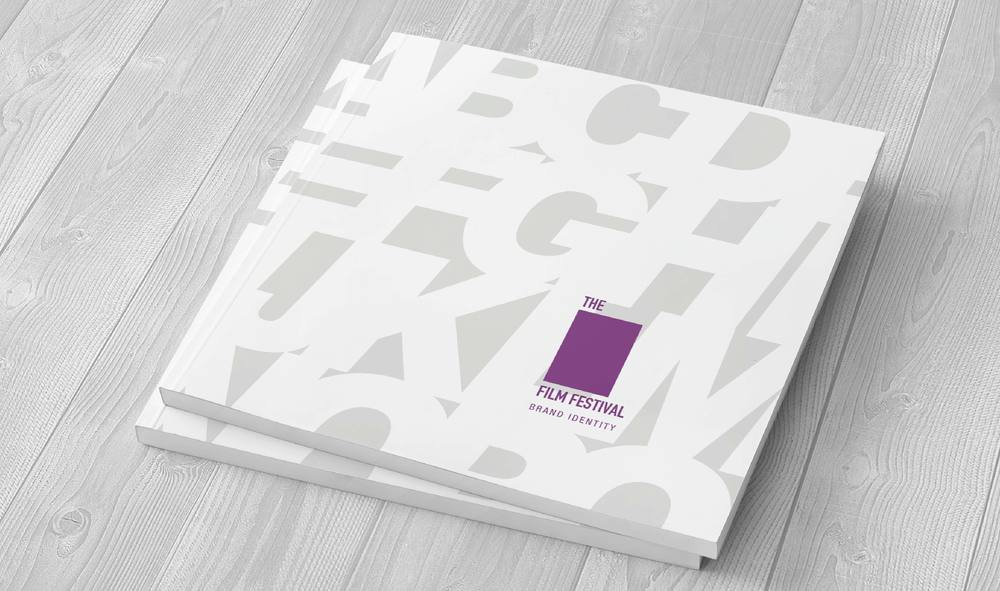 Brand ID Total Layout-01.jpg