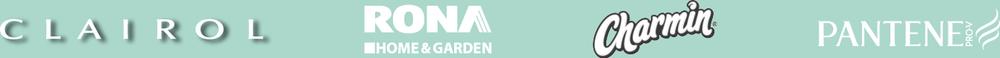 Logo Spread-08.png