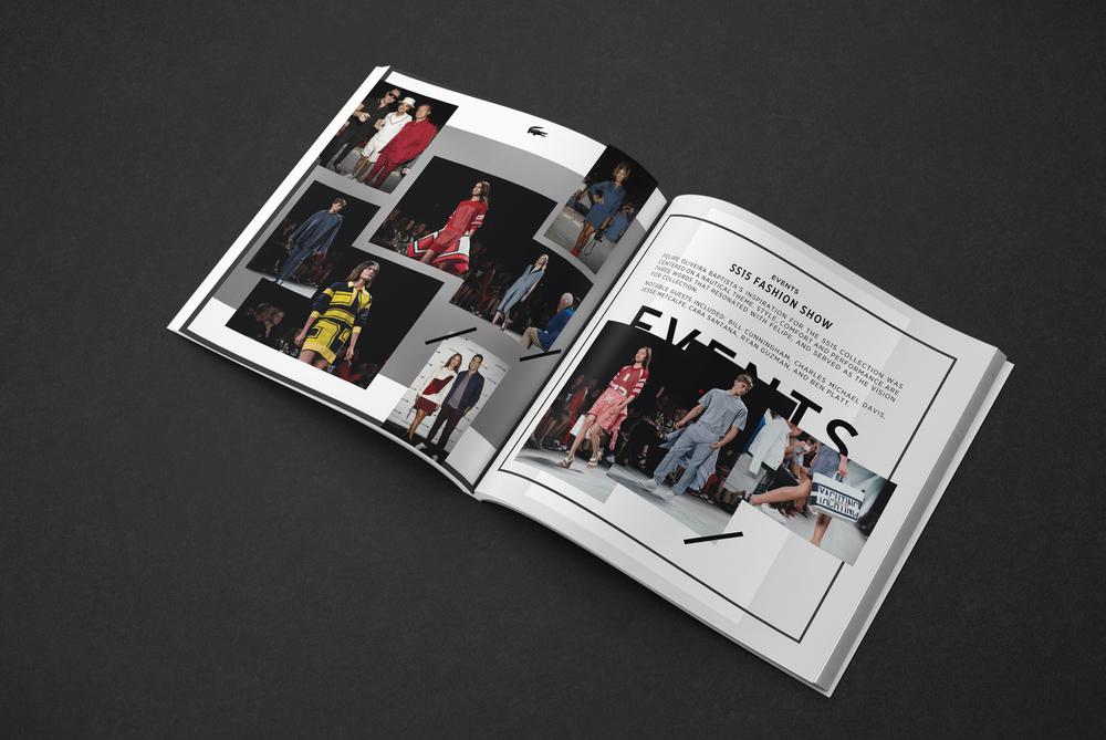 Angled Fashion Show Spread.jpg