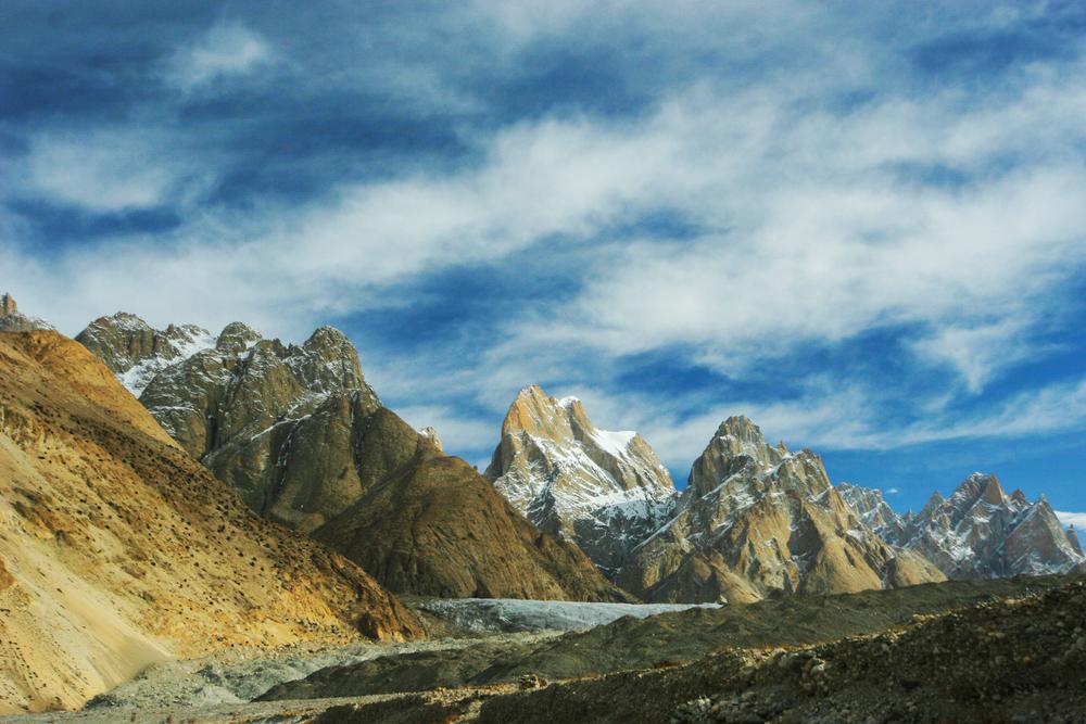 Karakoram-2.jpg