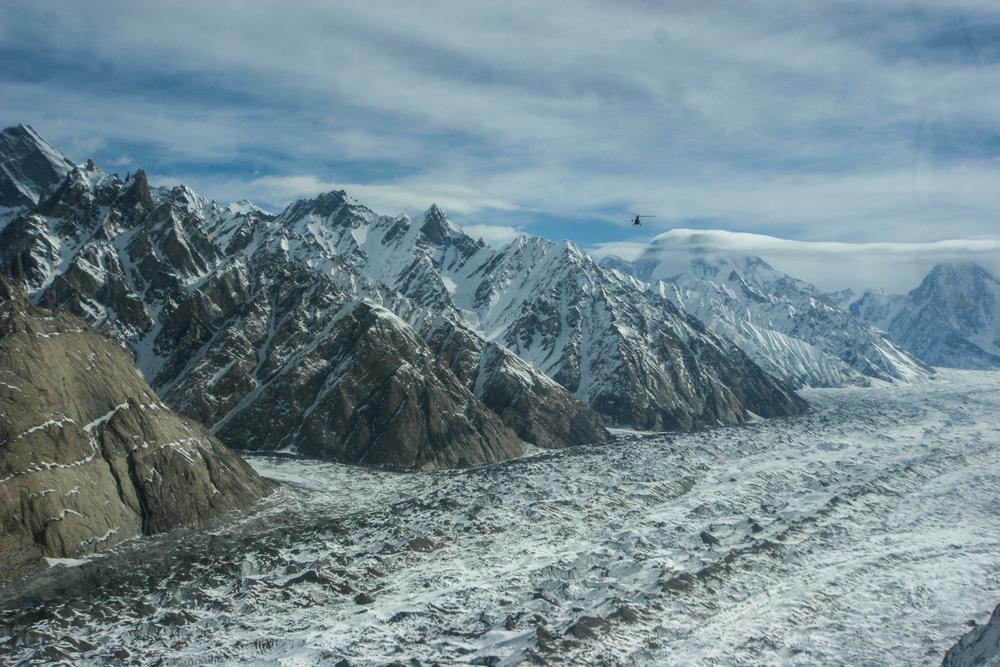 Karakoram-3.jpg