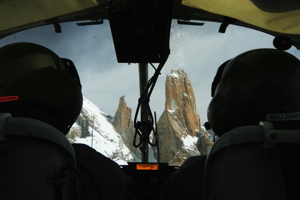 Karakoram-7.jpg