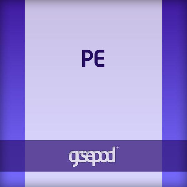 PE cover.jpg