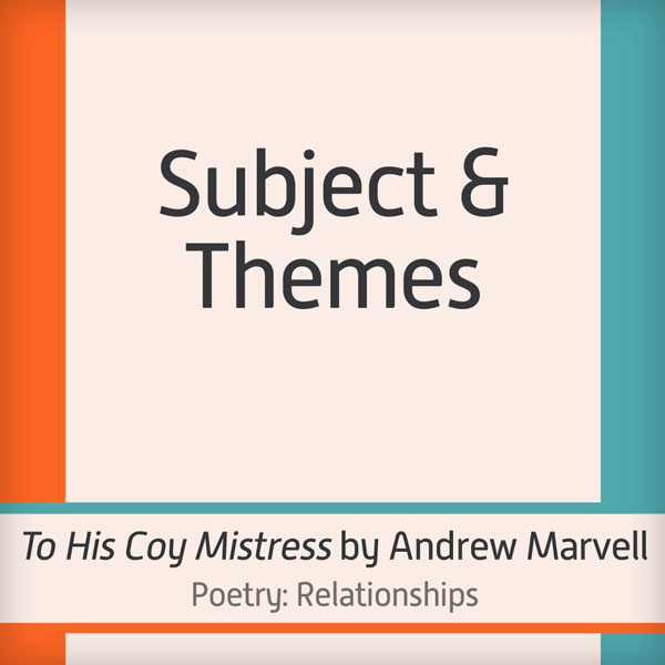 Poetry chapter cover.jpg