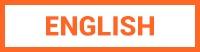 english.2.jpeg
