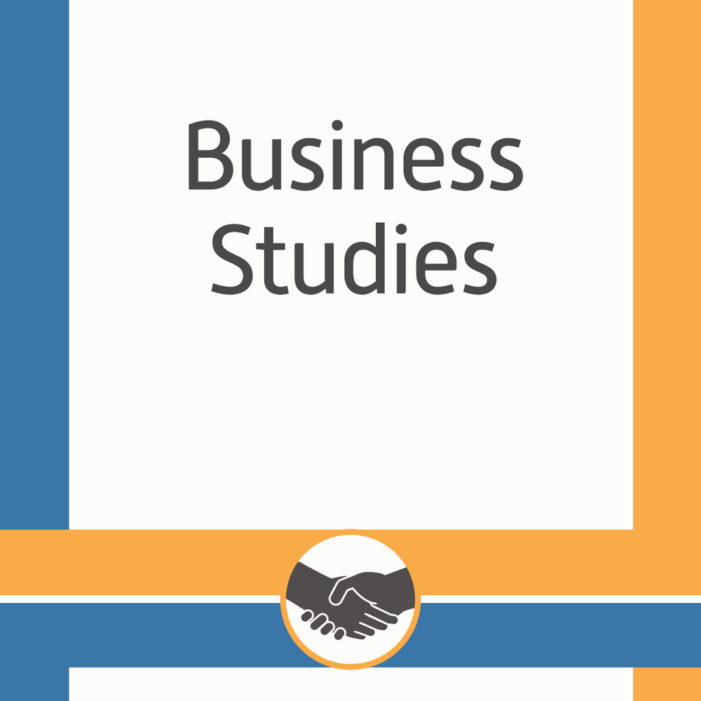 Business Subject Cover.jpg