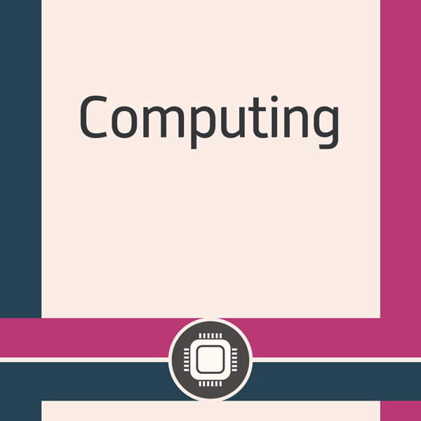 Computing Subject Cover.jpg