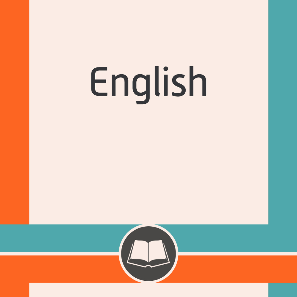 English Subject cover.jpg