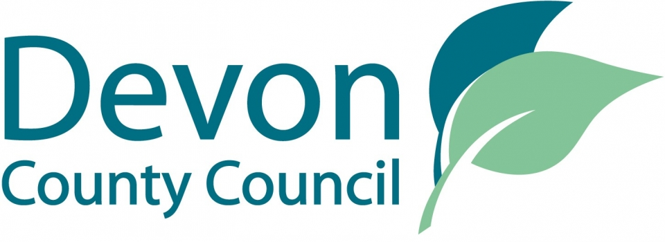 Devon County Council.jpg