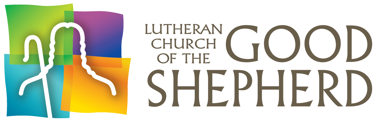 Lutheran Church Of The Good Shepherd