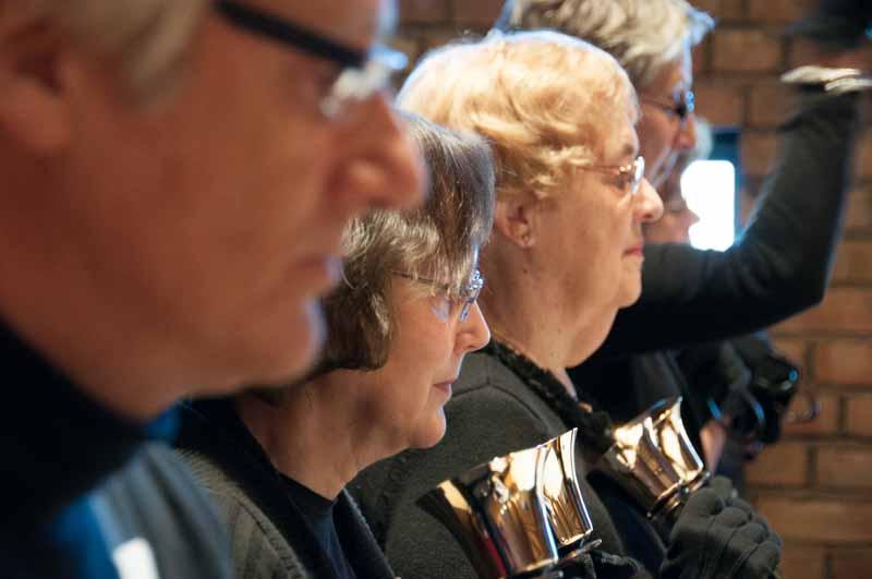 Bell Choir.jpg