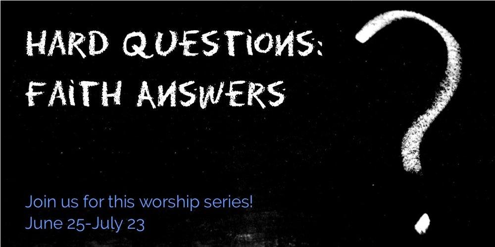 hard questions faith answers.jpg