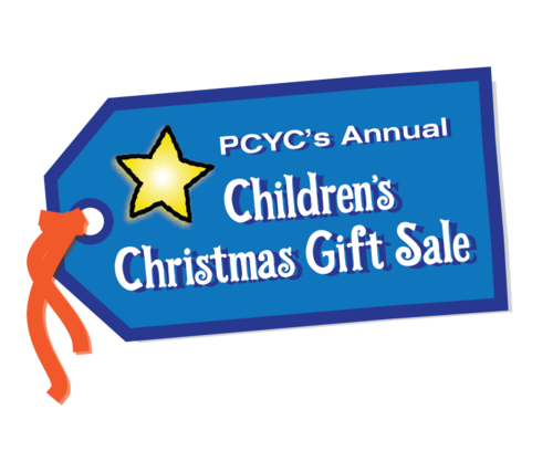 PCYC Children\'s Christmas Gift Sale — Lutheran Church Of The Good ...