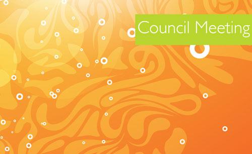 CouncilMeeting.jpg