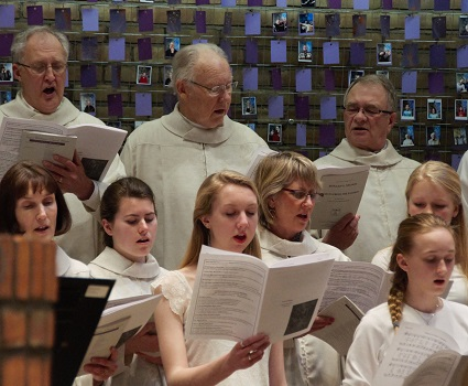 GS and Cantare choirs.jpg
