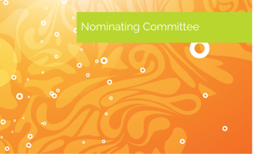 nominating committee.png