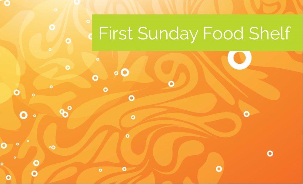 foodshelf.jpg